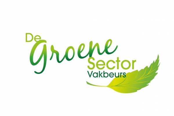 Groene Sector Vakbeurs