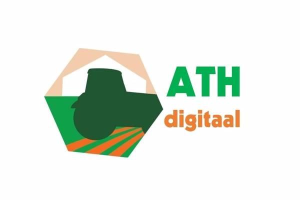 ATH Digitaal 2021